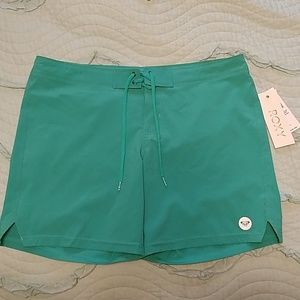 Roxy Swim Shorts